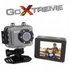 Outdoorová kamera GoXtreme Adventure černá