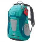 Školní batoh Moab Jam 10 - tyrkysový