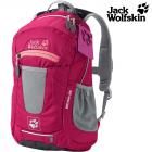 Školní batoh Moab Jam 10 růžový