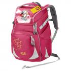 Školní batoh Classmate 26 růžový