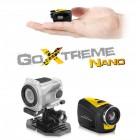 Outdoorová kamera GoXtreme Nano
