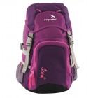 Dětský batoh Easy Camp Scout fialový