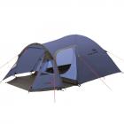 Rodinný stan  Easy Camp Corona 300 modrý