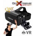 Brýle pro virtuální realitu GoXtreme VR